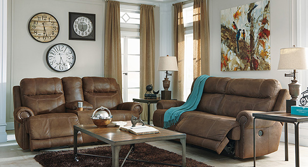 Living Room Sets Chicago living room furniture store northwest side chicago | northwest