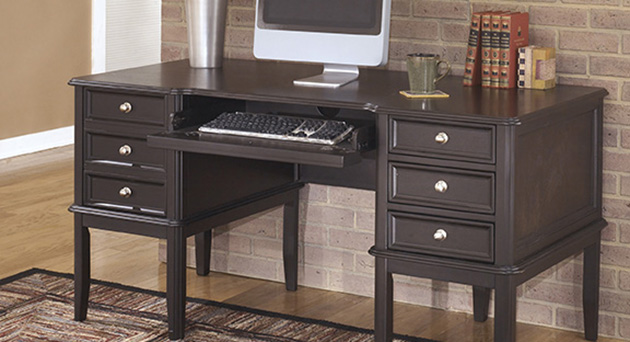 Home Office Furniture Chicago office furniture in chicago country home office furniture check more at http Home Office Furniture Store Northwest Side Chicago Northwest Side Chicago Furniture Store Furniture Store 60622 Furniture Store Wicker Park Chicago