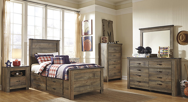 Kids Bedrooms Furniture Store Northwest Side Chicago Northwest Classy Bedroom Furniture Stores Chicago